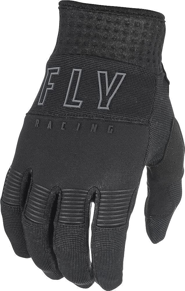 Fly Racing 2021 5% OFF Gloves F-16 Riding Atlanta Mall