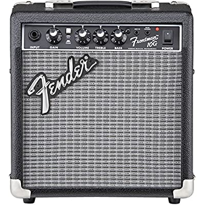 electric guitar amp, End of 'Related searches' list