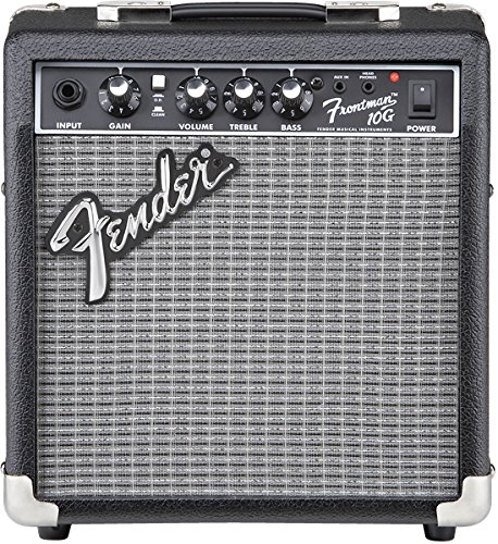 Fender Frontman 10G Electric Gui...