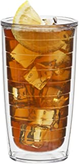 Best double walled plastic cups Reviews