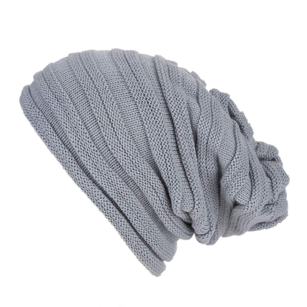 MJ-Young New Women Hat Soft Ponytail Beanie Hats Female Winter Warm Caps Girls Skull Knitted Cap
