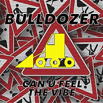 Can U Feel the Vibe (Tune Up! Remix)