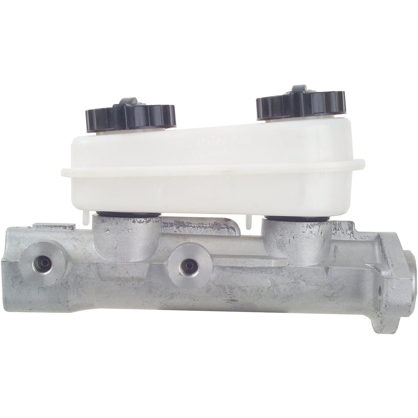 Cardone Select 13-1983 New Brake Master Cylinder