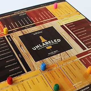 Best board game beer Reviews