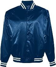 Best captain cold jacket Reviews