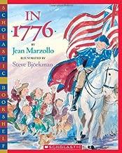 In 1776 (Scholastic Bookshelf)