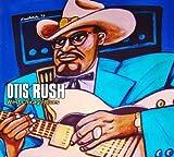 Songtexte von Otis Rush - West Chicago Blues