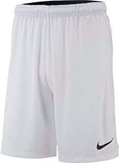 Pro Men's Flag Football Shorts