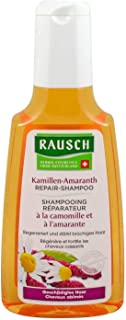 Rausch Chamomile Shampoo 200 ml