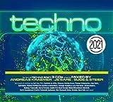Techno 2021