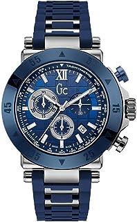 GUESS GC COLLECTION - Gc X90025G7S Reloj de Hombres