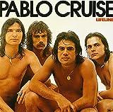 Songtexte von Pablo Cruise - Lifeline