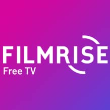 FilmRise Free TV