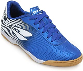 869227547 Moda - Azul - Calçados / Masculino na Amazon.com.br