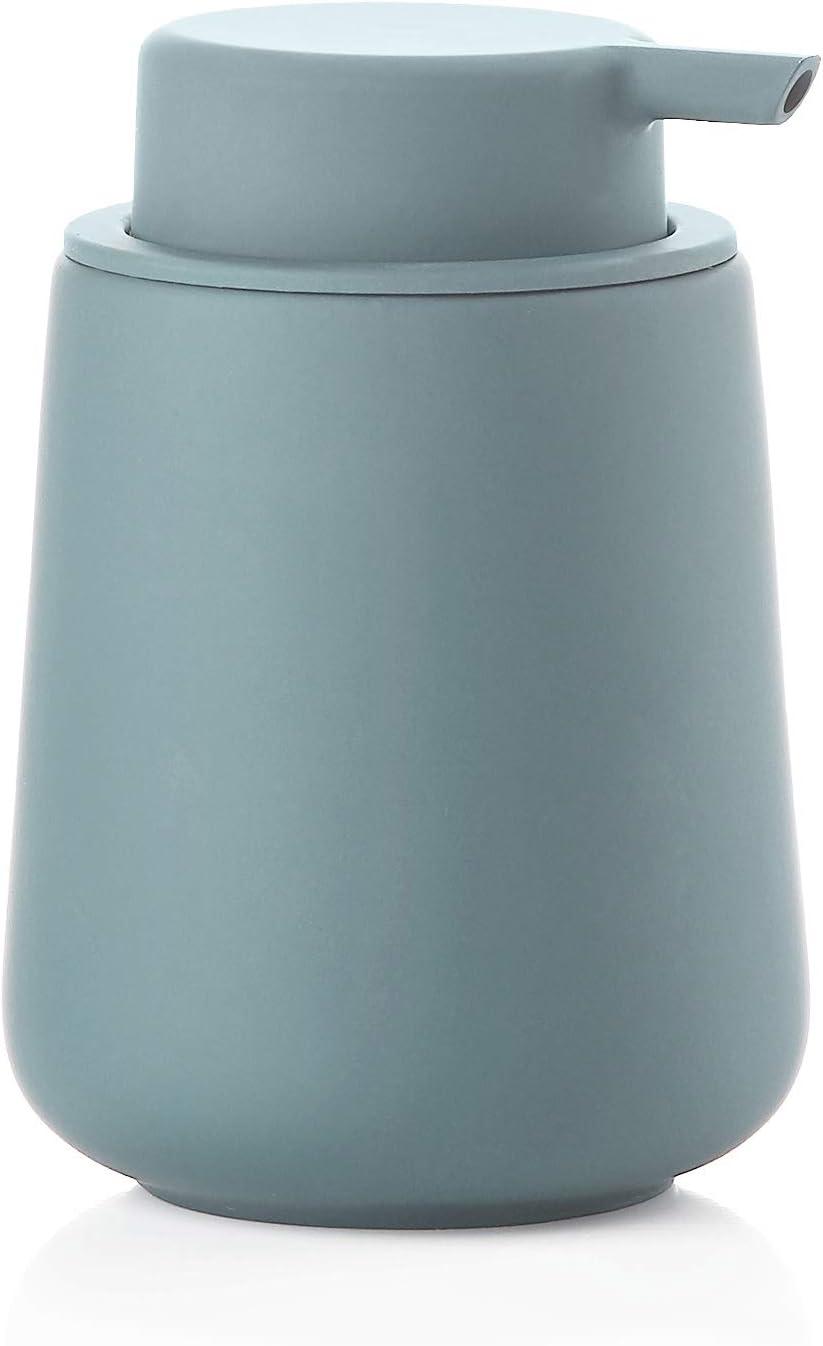 Zone Denmark 332043 piatto per saponetta Blu