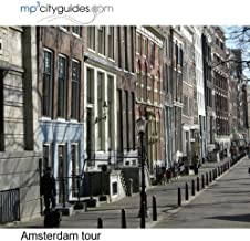 ca la amsterdam mp3