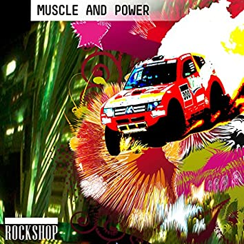 Muscle and Power