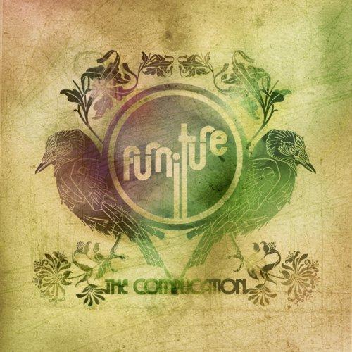 Dedicated to the Lifestyle (Original Mix)