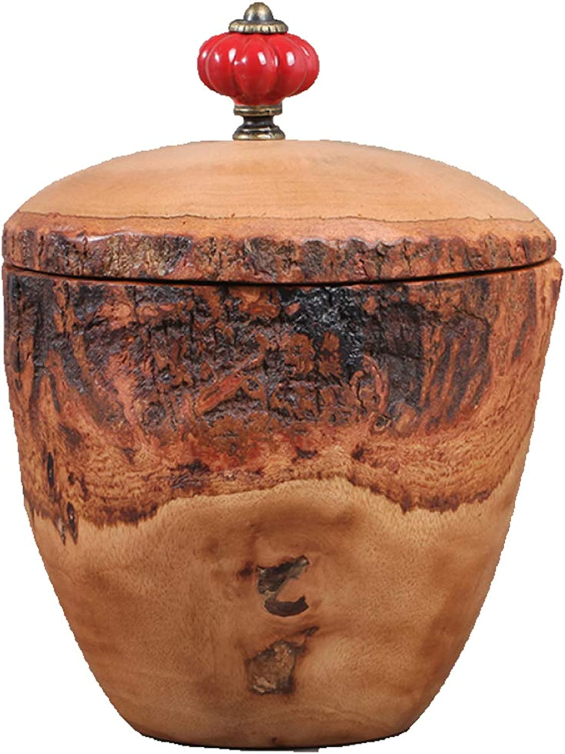 ANHPIUrns Funeral Mini Cremation Urn Human Ashes Adult Fits