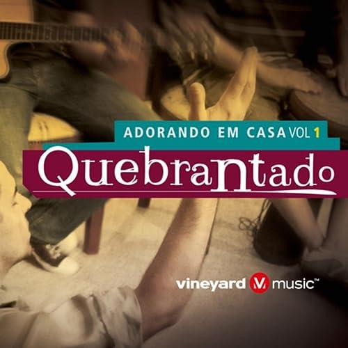BRASIL VINEYARD BAIXAR CD MUSIC