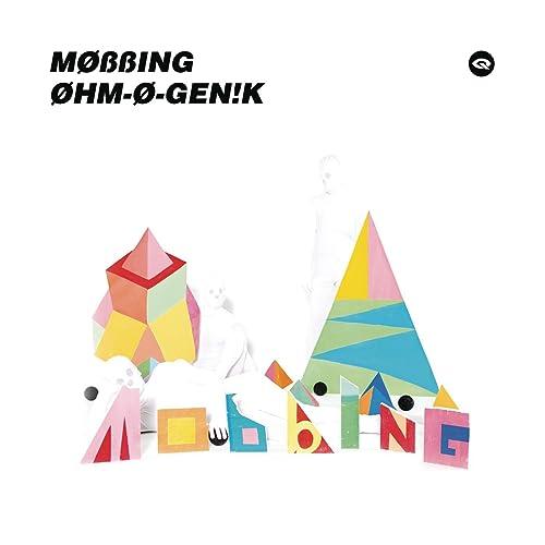 mobbing ohm o genik