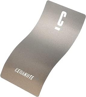 titanium cerakote