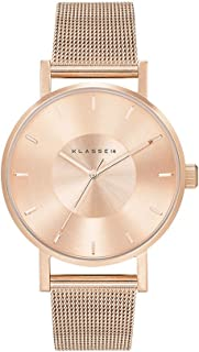 Klasse14 Volare Women's Watch 36MM