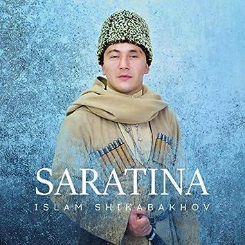 Saratina