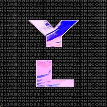 Y. L.