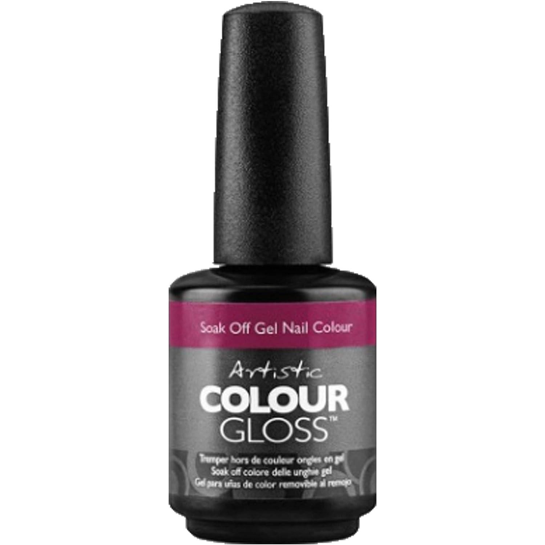 Artistic Colour Gloss - Night Cap - 0.5oz / 15ml