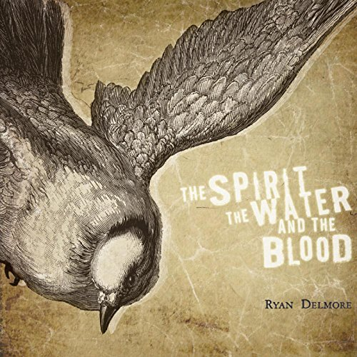 The Spirit, the Water, and the Blood