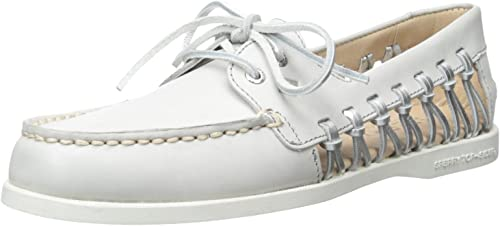 Sperry Top-Sider Wohommes A O Haven Boat chaussures