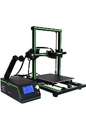 Amazon.es: 300 - 499.99 EUR - Impresoras 3D / Impresión y escaneo ...