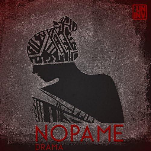 Nopame