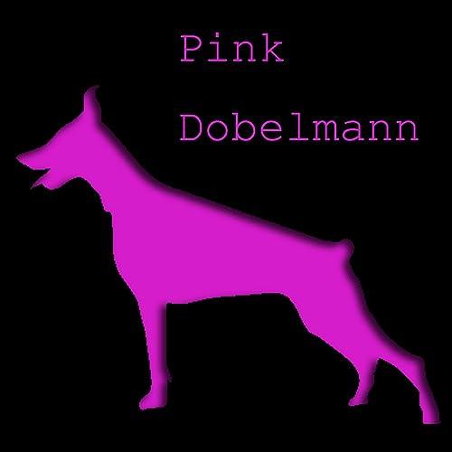 Speed Spinning de Pink Dobelmann en Amazon Music - Amazon.es