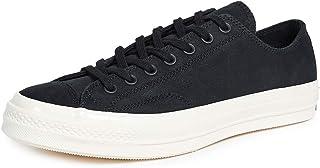 Converse Chuck 70 Ox Shoreline Sneaker - 45 EU,Black, For Unisex