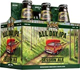 Pack 12 All day IPA de Founders 355 ml