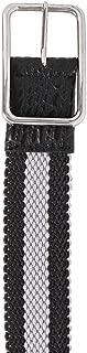 Pierre Cardin Leather Belt For Men