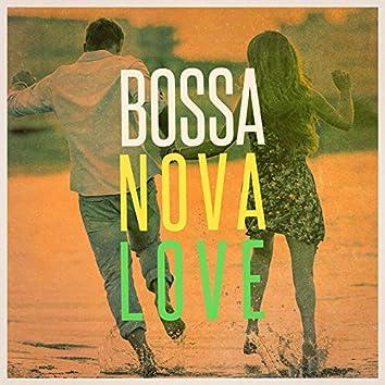 Bossa Nova Love (The Chill Playlist)