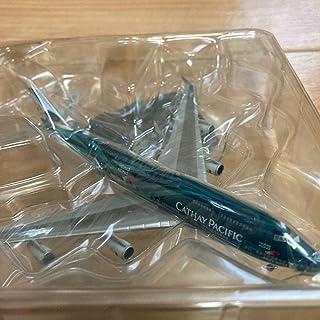 キャセイパシフィック航空 航空機 模型