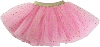 Best twinkle twinkle little star baby outfit Reviews