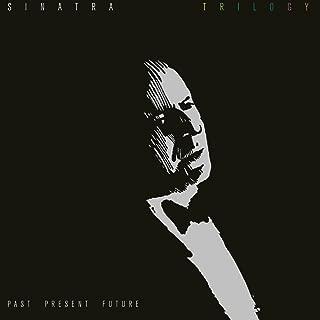 I Had The Craziest Dream (Album Version)