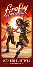 Best firefly adventures expansions Reviews