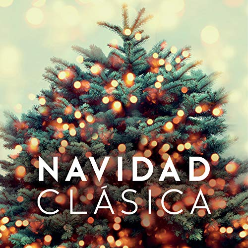 J.S. Bach: Christmas Oratorio, BWV 248 / Part Two - For The Second Day Of Christmas - No. 10 Sinfonia
