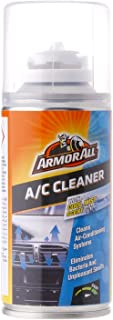 ARMORALL AC Cleaner 150ml, 23150AB
