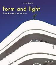 Best architecture bauhaus tel aviv Reviews