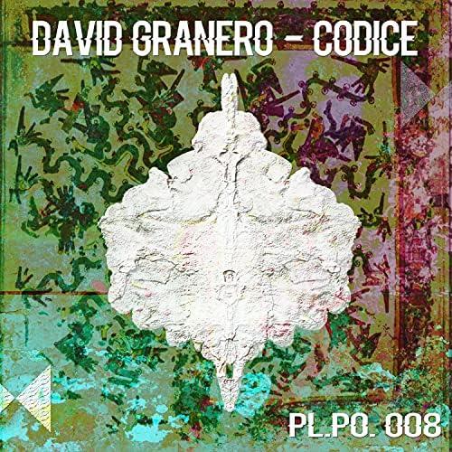 David Granero