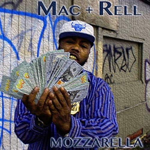 Mac Rell