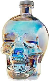 Crystal Head Aurora 0,7l 40%