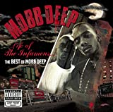 Life of the Infamous: The Best of Mobb Deep von Mobb Deep